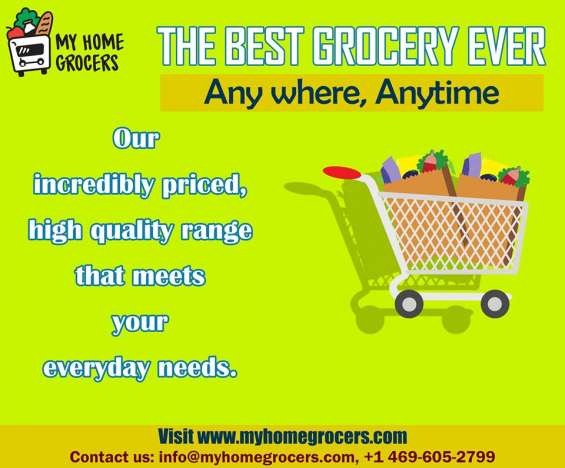 Shop indian grocery in dallas online, home delivery