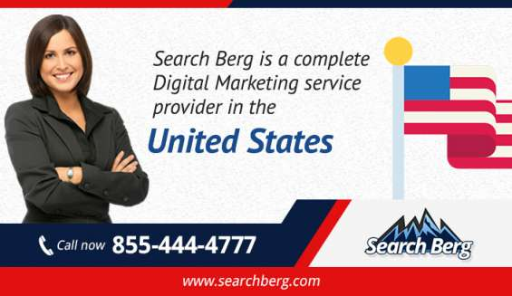 Local seo services in milwaukee |expert seo consultant | milwaukee seo company - search